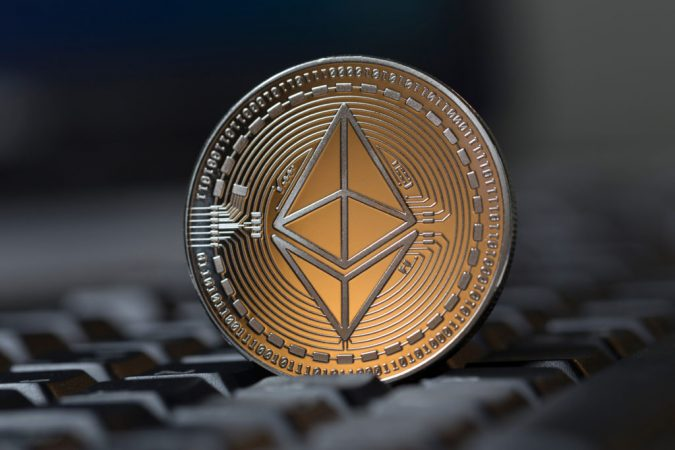 Ethereum-cryptocurrency-675x450 Top 10 Most Profitable Cryptocurrencies to Mine Today