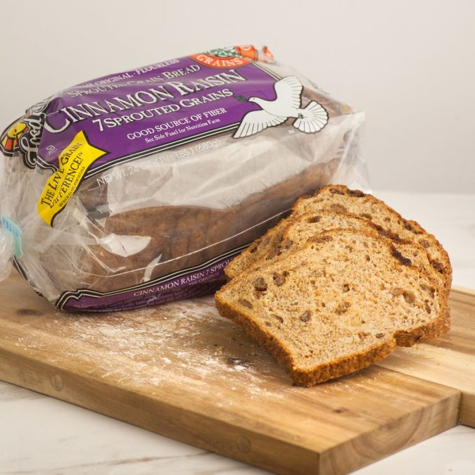 Ezekiel-bread-1-675x675 Top 20 Latest Forms of Keto Products That Are Perfect