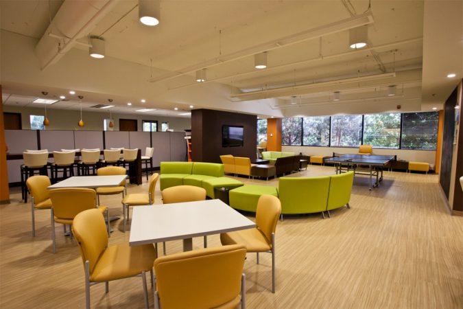 Flexible-workspace-1-675x450 Top 5 Ways to Design a Flexible Office