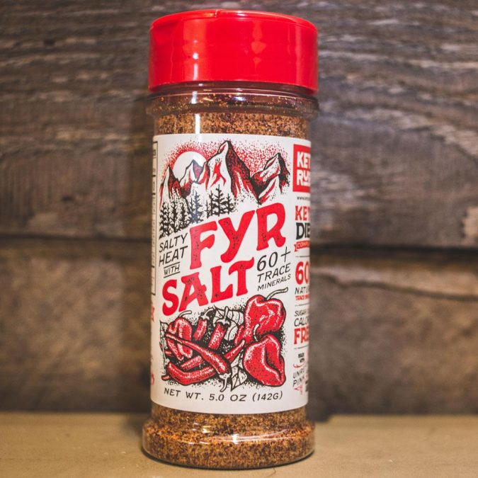Fyr-Salt-675x675 Top 20 Latest Forms of Keto Products That Are Perfect