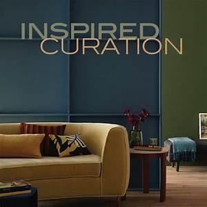 Interior-Design-Websites Best 50 Interior Design Websites and Blogs to Follow in 2020