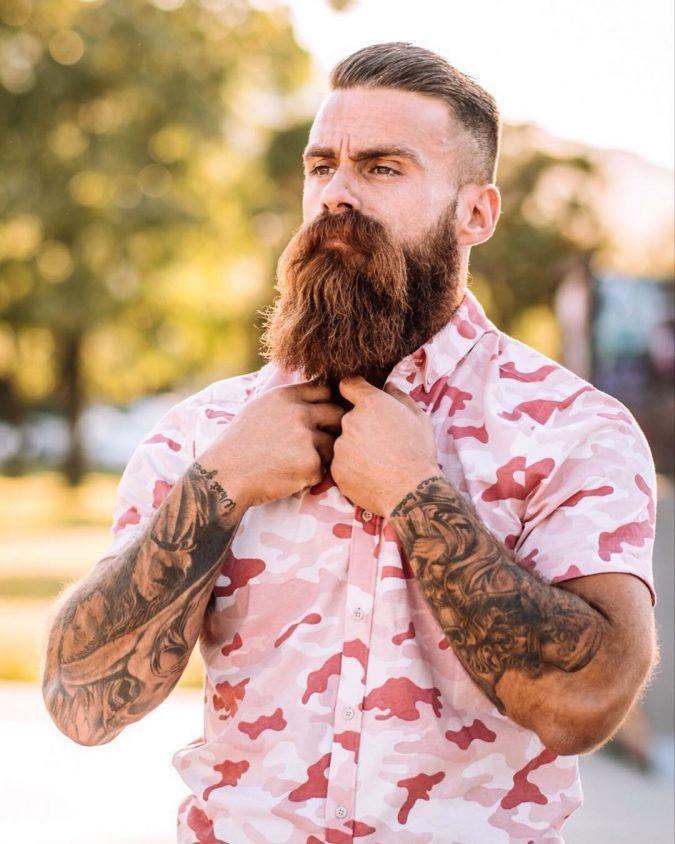 Iron-beard-growth-1-675x844 Top 20 Best Beard Growth Supplements