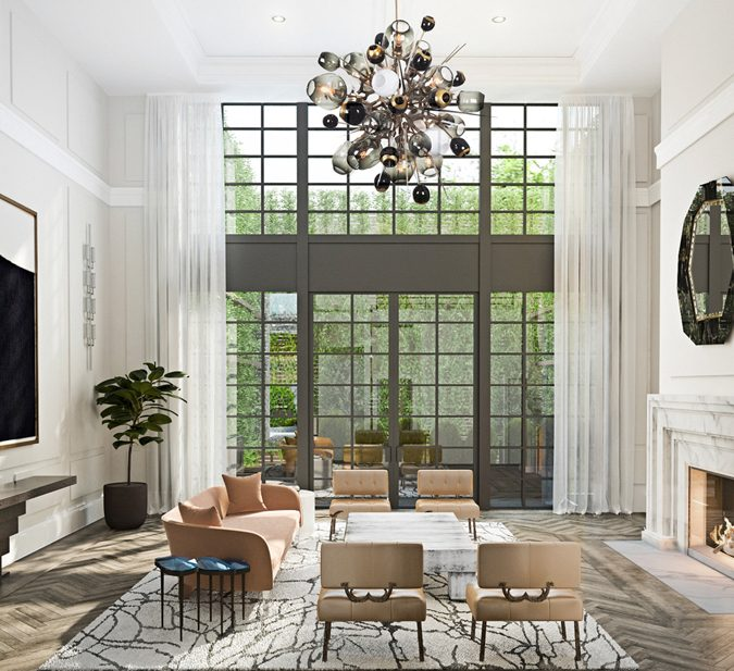 Jordan-Carlyle-design-675x617 Top 10 Property and Interior Stylists in 2020