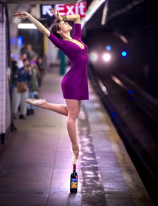 Jordan-Matter-photography-5-675x877 Top 10 Best Motion Photographers in the World 2020