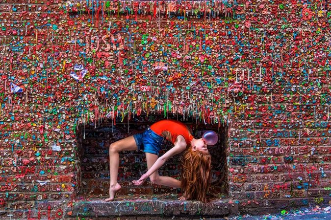 Jordan-Matter-photography-675x450 Top 10 Best Motion Photographers in the World 2020