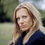 Julia-Fullerton-Batten-photographer-150x150 Top 10 Best Motion Photographers in the World 2020
