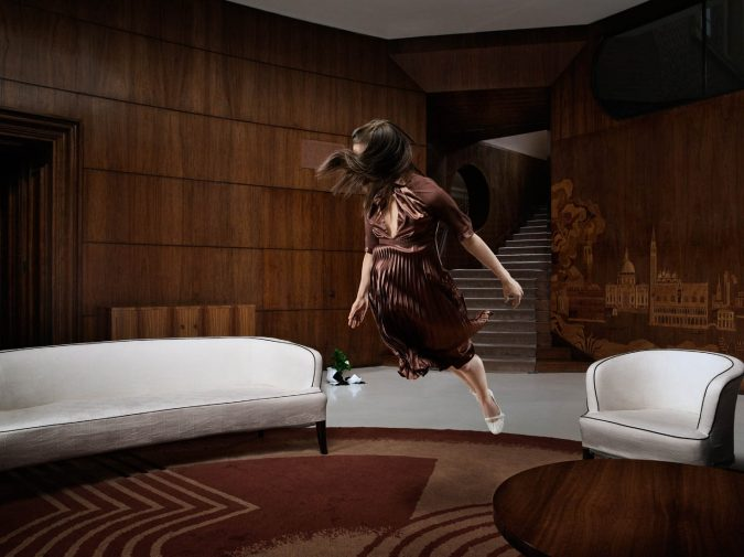 Julia-Fullerton-Batten-photography-5-675x505 Top 10 Best Motion Photographers in the World 2020