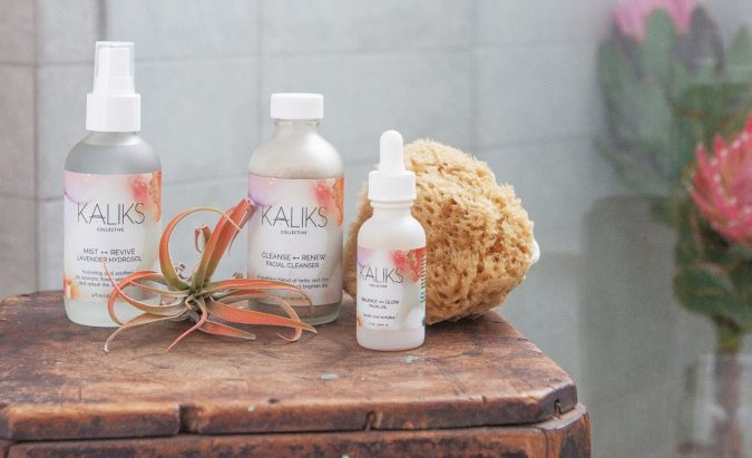 Kaliks-Collective-675x411 Top 10 Eco-Friendly Beauty Essentials