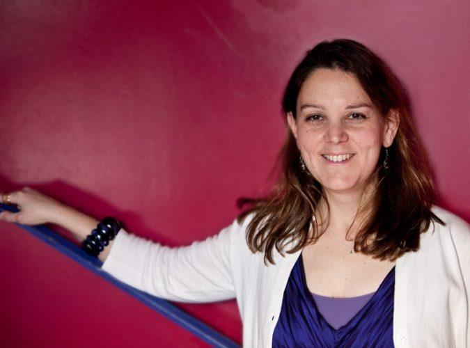 Karen-Weintraub-1-675x500 Top 10 Best Environmental Journalists in the World for 2020