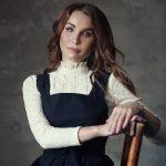 Kareva-Margarita-photographer-150x150 Top 9 Most Talented Fairy Tale Photographers in 2020