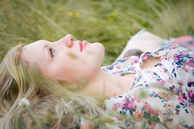 Katie-Courson-photography-3-675x450 Top 9 Most Talented Fairy Tale Photographers in 2020