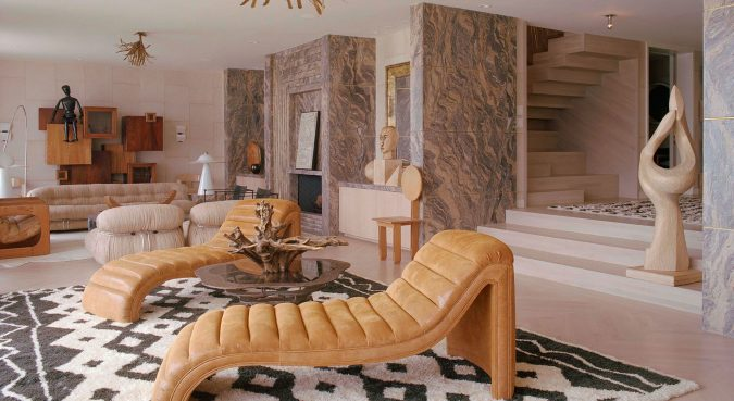 Kelly-Wearstler-designs-675x369 Top 10 Property and Interior Stylists in 2020