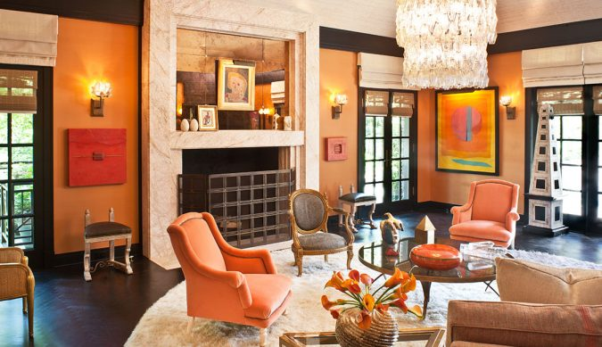 Kelly-Wearstler-interior-675x389 Top 10 Property and Interior Stylists in 2020