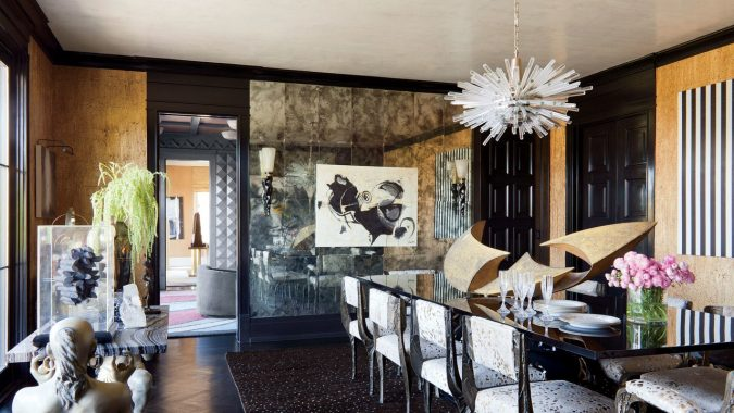 Kelly-Wearstler-interior-designs-675x380 Top 10 Property and Interior Stylists in 2019