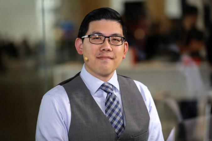 Ken-Yeung-675x450 Top 10 Best Technology Journalists in the World