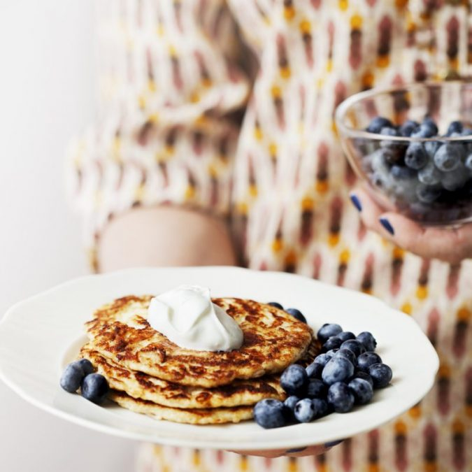 Keto-pancakes-2-675x675 Top 20 Latest Forms of Keto Products That Are Perfect