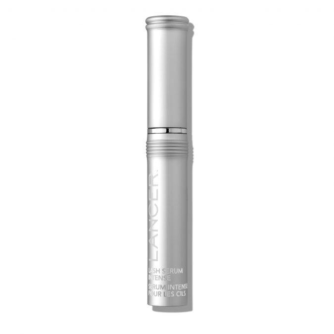 Lancer-Lash-Serum-Intense-675x675 Top 10 Best Eyelash Products Worth Trying in 2020