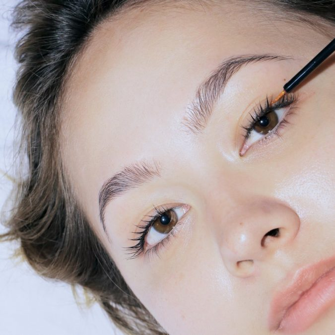 Lashfood-Phyto-Medic-eyelash-serum-2-675x675 Top 10 Best Eyelash Products Worth Trying in 2020
