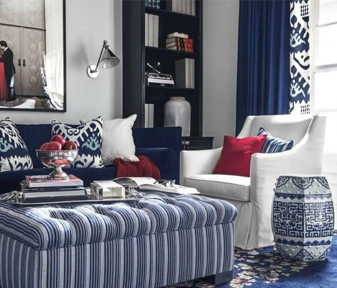 Living-Room-Colors-675x577 The Ultimate Decorating Guide for Your Living Room