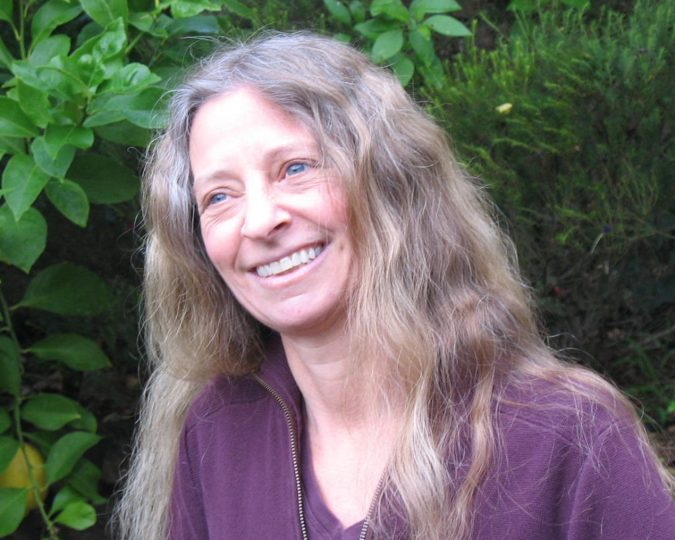 Liza-Gross-675x540 Top 10 Best Environmental Journalists in the World for 2020