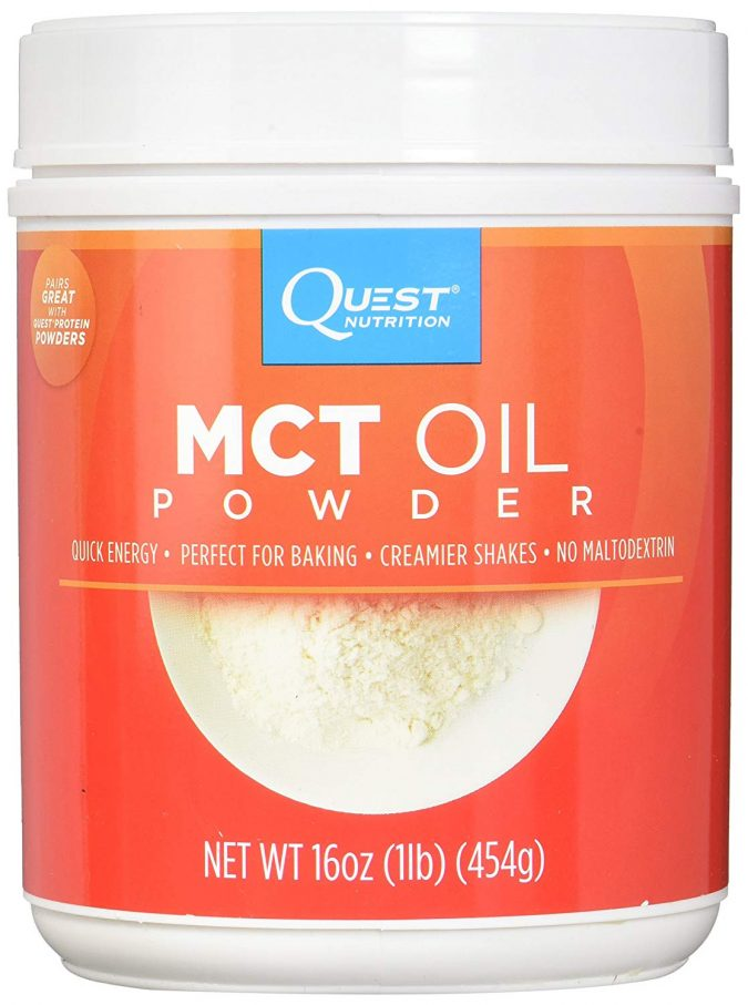MCT-Oil-Powder-675x907 Top 20 Latest Forms of Keto Products That Are Perfect
