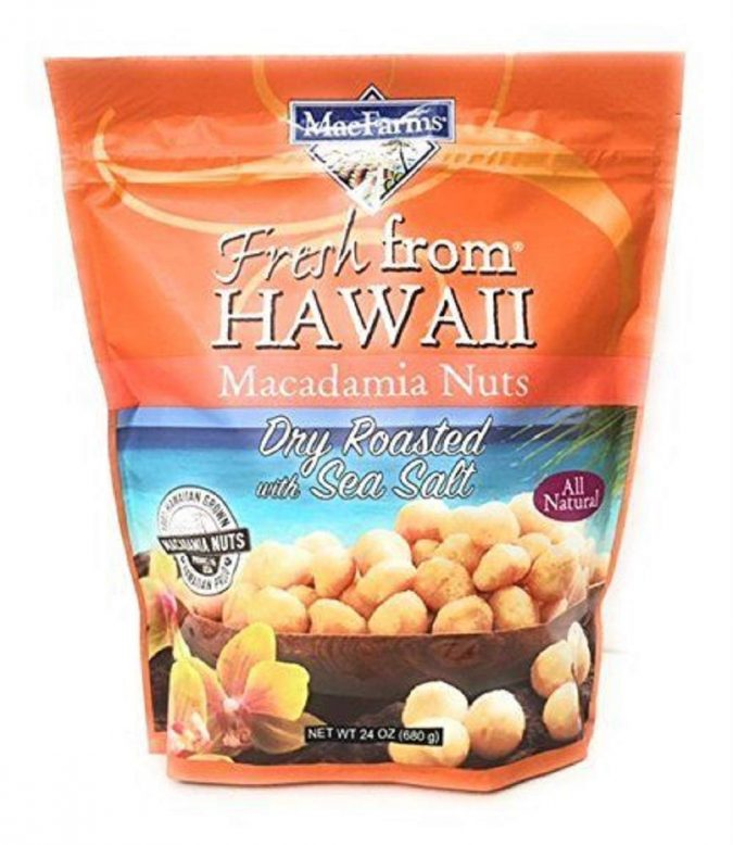 MacFarms-Dry-Roasted-Macadamia-Nuts-1-675x778 Top 20 Latest Forms of Keto Products That Are Perfect