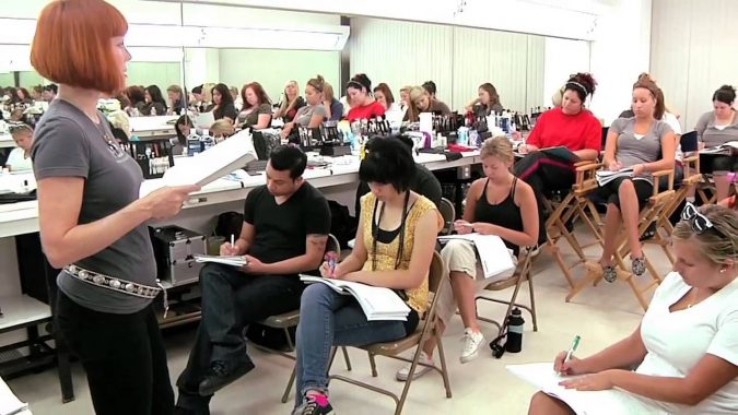 Make-up-Designory-MUD-675x380 Top 10 Special Effects Makeup Schools in the USA