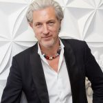 Marcel-Wanders-150x150 Top 10 Property and Interior Stylists in 2020