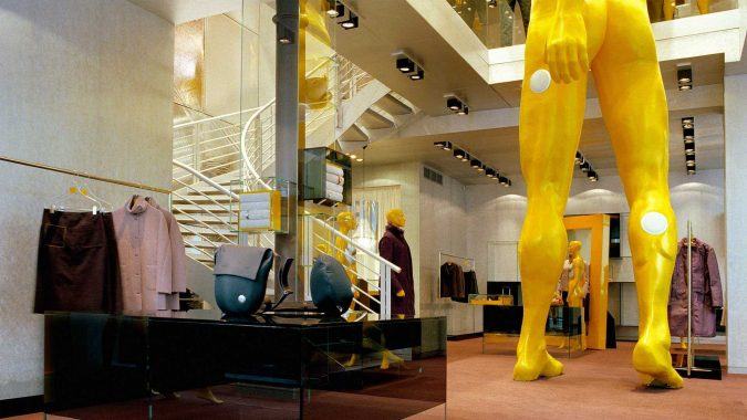 Marcel-Wanders-design.-675x380 Top 10 Property and Interior Stylists in 2020