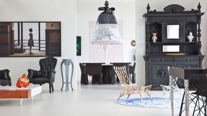 Marcel-Wanders-designs-675x380 Top 10 Property and Interior Stylists in 2019