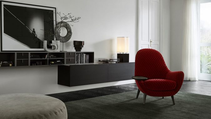 Marcel-Wanders-interior-675x380 Top 10 Property and Interior Stylists in 2020