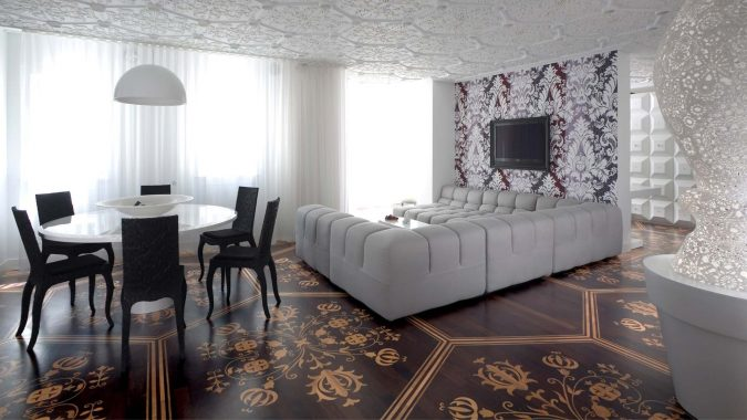 Marcel-Wanders-interior-designs-675x380 Top 10 Property and Interior Stylists in 2019