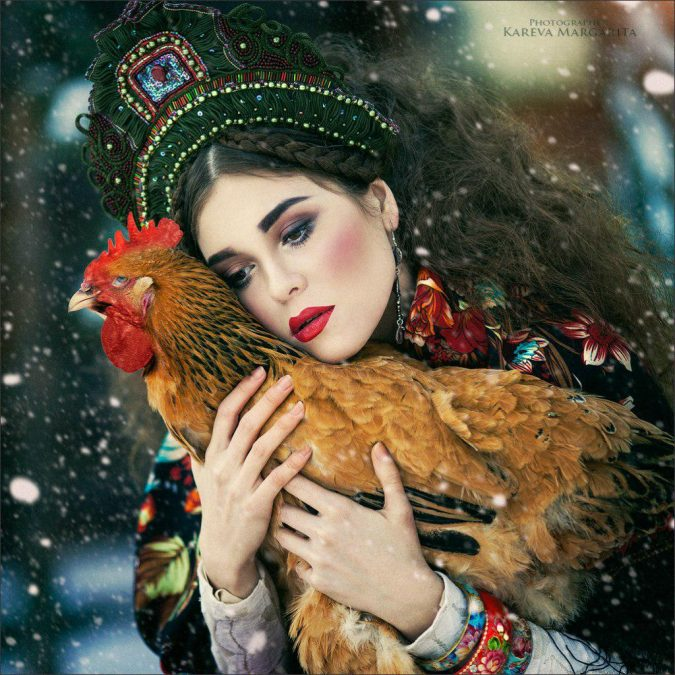 Margarita-Kareva-photography-675x675 Top 9 Most Talented Fairy Tale Photographers in 2019