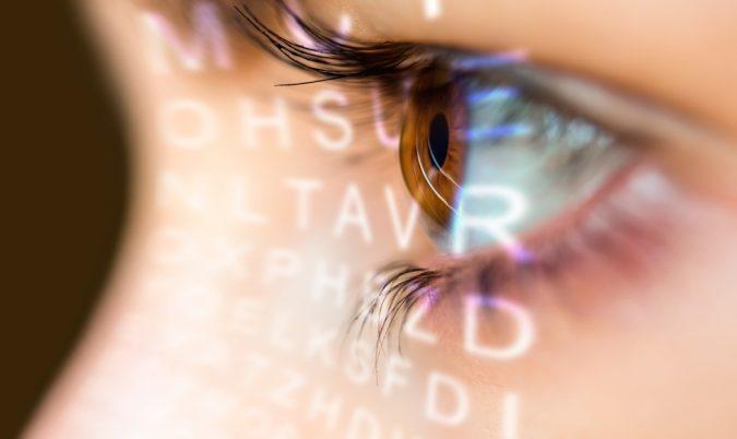 Marijuana-for-Glaucoma-eye-675x402 Top 10 Medical Benefits of Legal Cannabis