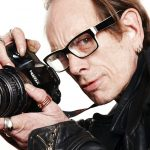 Mark-Fisher-photographer-150x150 Top 10 Best Motion Photographers in the World 2020