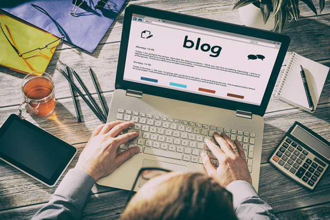 Marketing-Blogs-675x450 Complete Guide to Guest Blogging and Outreach