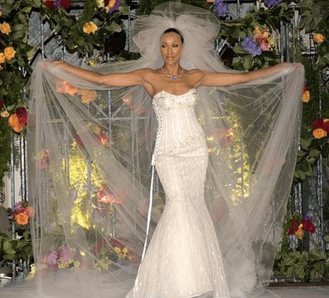 Martin-Katz-Diamond-Wedding-Dress-675x611 Top 10 Most Expensive Wedding Dress Designers in 2019