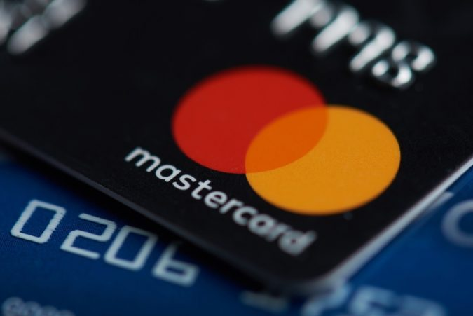 Mastercard-2-675x451 A Comprehensive Guide on MasterCard – All You Need to Know