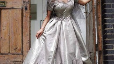 Photo of Top 10 Most Expensive Wedding Dress Designers in 2020