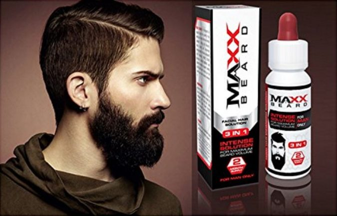 Maxx-Beard-675x432 5 Benefits of Renting a Private Jet