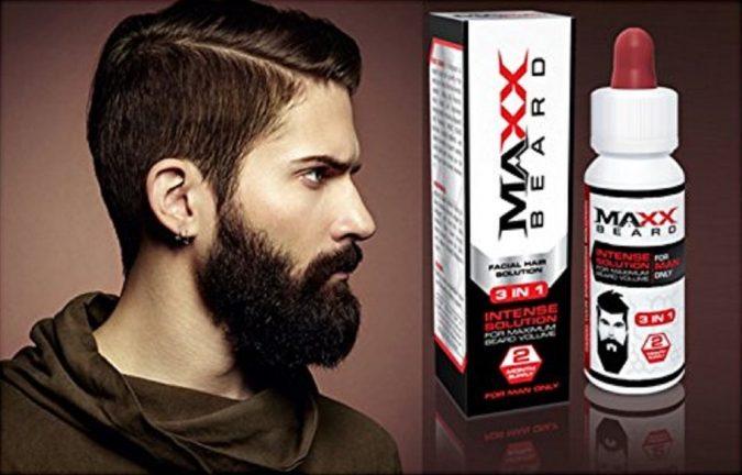 Maxx-Beard-675x432 Top 20 Best Beard Growth Supplements