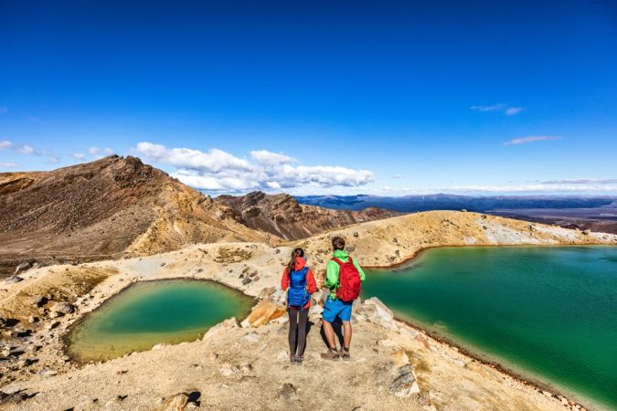 New-Zealand-couple-675x450 Top 10 Most Luxurious Cruises for Couples in 2019