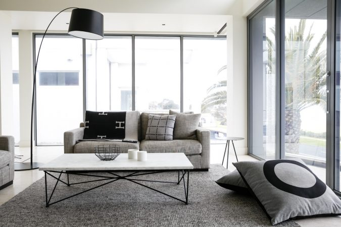 Nicole-Rosenberg-designs-675x450 Top 10 Property and Interior Stylists in 2020