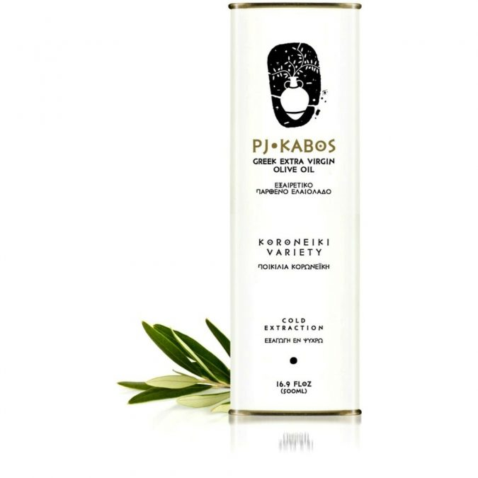 PJ-KABOS-Greek-Extra-Virgin-Olive-Oil-675x675 Top 20 Latest Forms of Keto Products That Are Perfect
