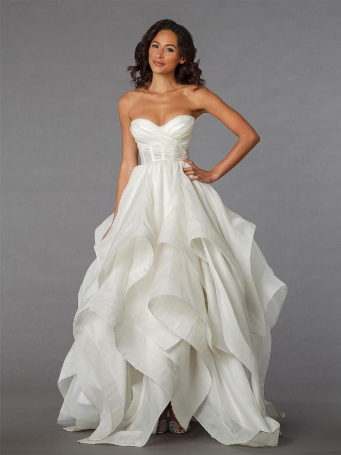 Pnina-Tornai-wedding-675x900 Top 10 Most Expensive Wedding Dress Designers in 2020