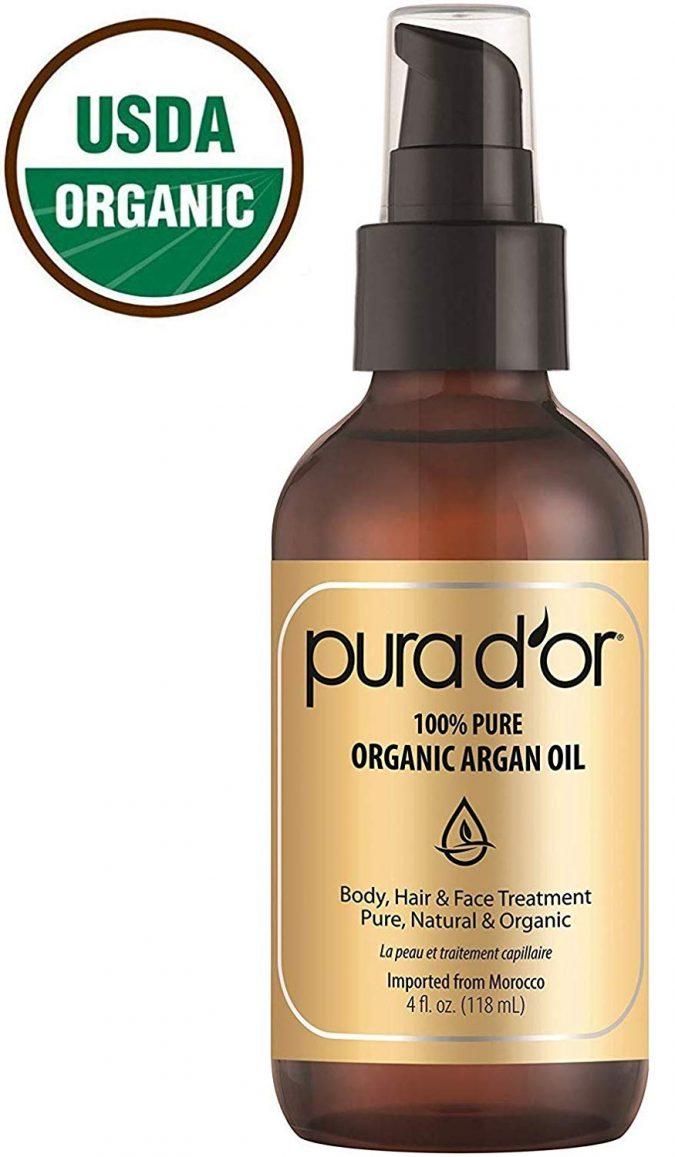Pura-D'Or-oil-675x1157 Top 20 Best Beard Growth Supplements