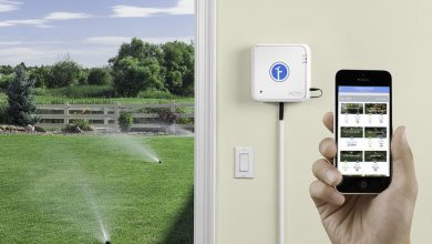 Photo of 5 Smart Home Items That Can Make Your Life Easier