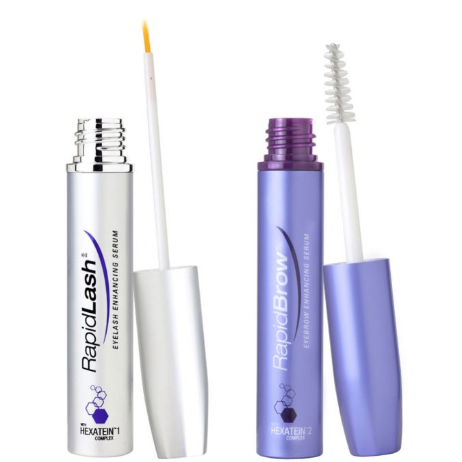 Rapidlash-Eyelash-Eyebrow-Enhancing-Serum-1-675x675 Top 10 Best Eyelash Products Worth Trying in 2019