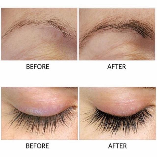 Rapidlash-Eyelash-Eyebrow-Enhancing-Serum-2 Top 10 Best Eyelash Products Worth Trying in 2020
