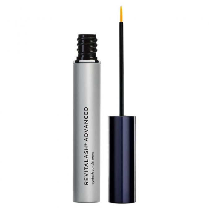 RevitaLash-Advanced-Eyelash-Conditioner-2-675x675 Top 10 Best Eyelash Products Worth Trying in 2020